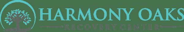 Harmony Oaks Recovery Center